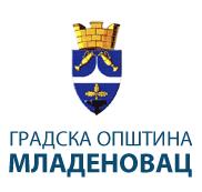 Opština Mladenovac